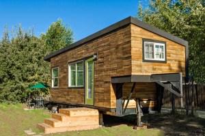 tiny-house9